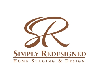 Simply Redesigned  - design #786692