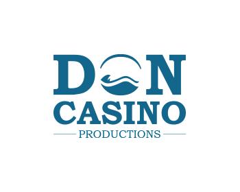 Don casino productions casino 365