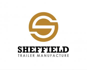 Websites Print Design  Sheffield UK  DS Creative Ltd
