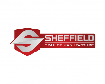 JCT600 SEAT Sheffield