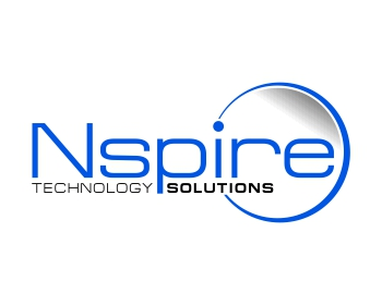 Nspire Technology Solutions  - design #919802
