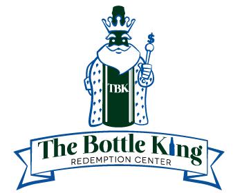 Bottle redemption