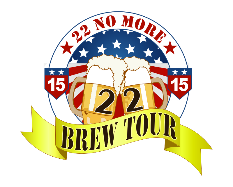 Brew Tour - design #979304