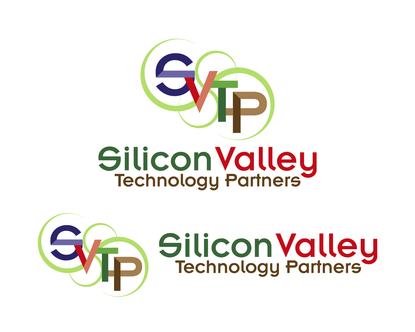 silicon valley technology review essay Intel, a small silicon valley company for which silicon valley is named due to silicon being the most prevalent semiconductor in mos transistors, the most basic component in electronics in an area where miniaturized electronics industry is centered, chose early on in its history to abandon bipolar transistors in favor of mos transistors for its practicality in integrated circuits.