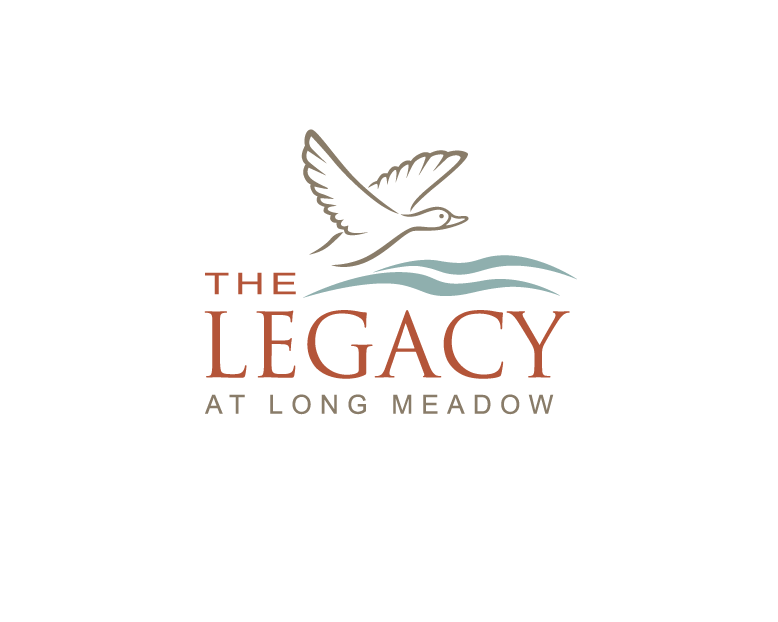 The Legacy at Long Meadow  - design #1063943