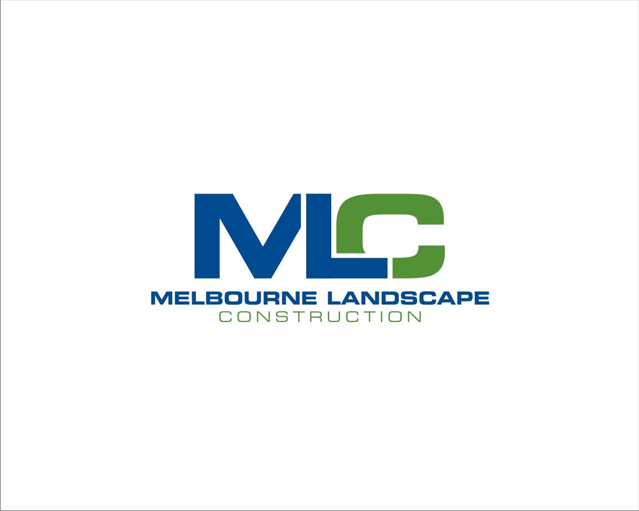 Landscape Design Costs Melbourne