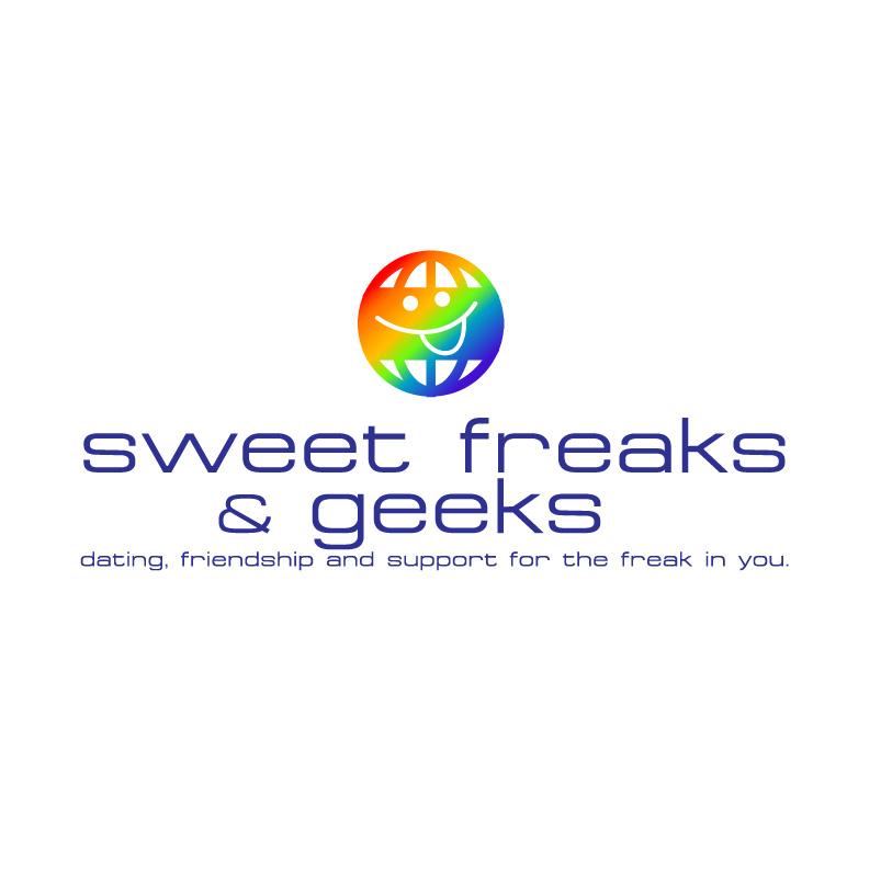 dating sites for geeks og gamere