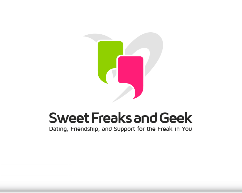 dating sites for geeks and freaks