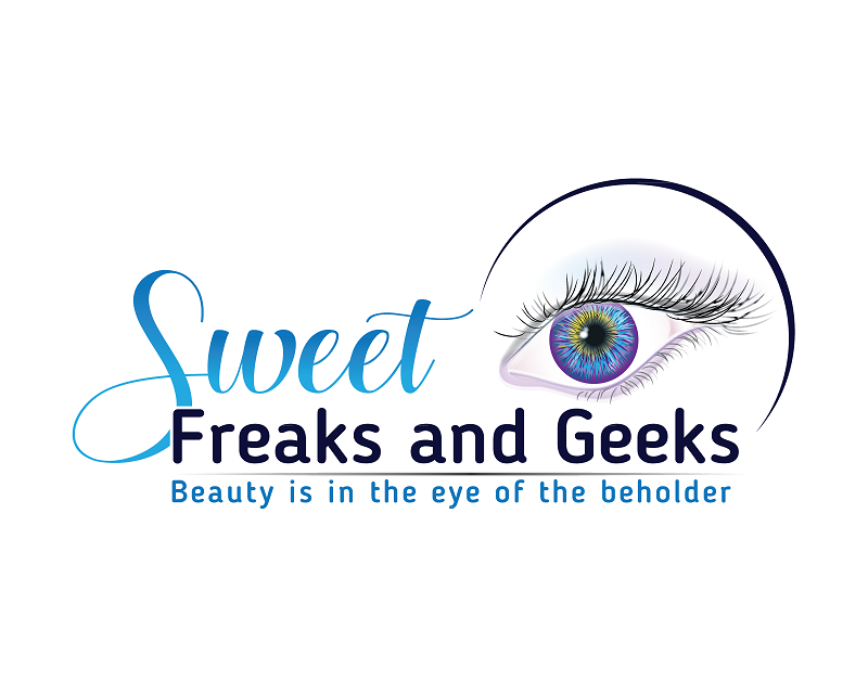 dating site for geeks Our online dating price guide tells you everything you need to know about the uk's top dating websites.