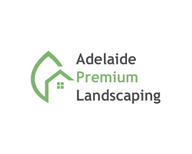 Logo design contest for adelaide premium landscaping for Affordable landscaping adelaide