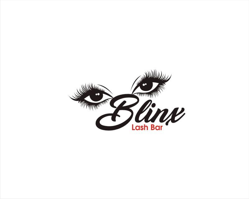 Logo Design Contest For Blinx Hatchwise