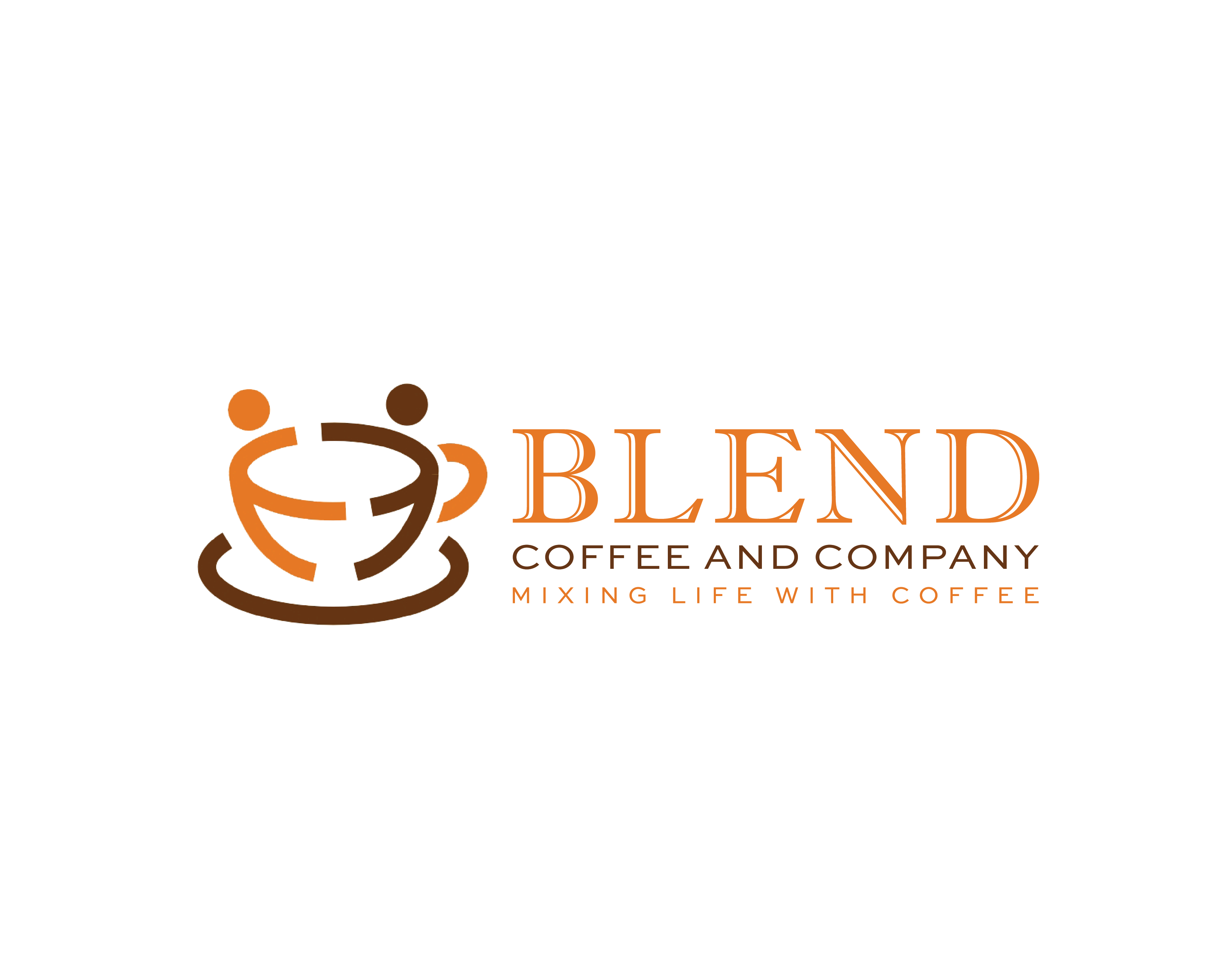 favored blend coffee company New england coffee is a leading provider of flavored coffee, coffee beans, and great customer service purchase our products online, we ship across the us.