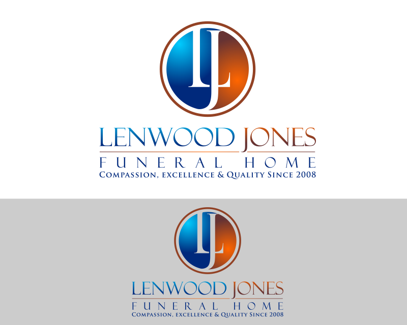 Contest for Lenwood Jones Funeral Home