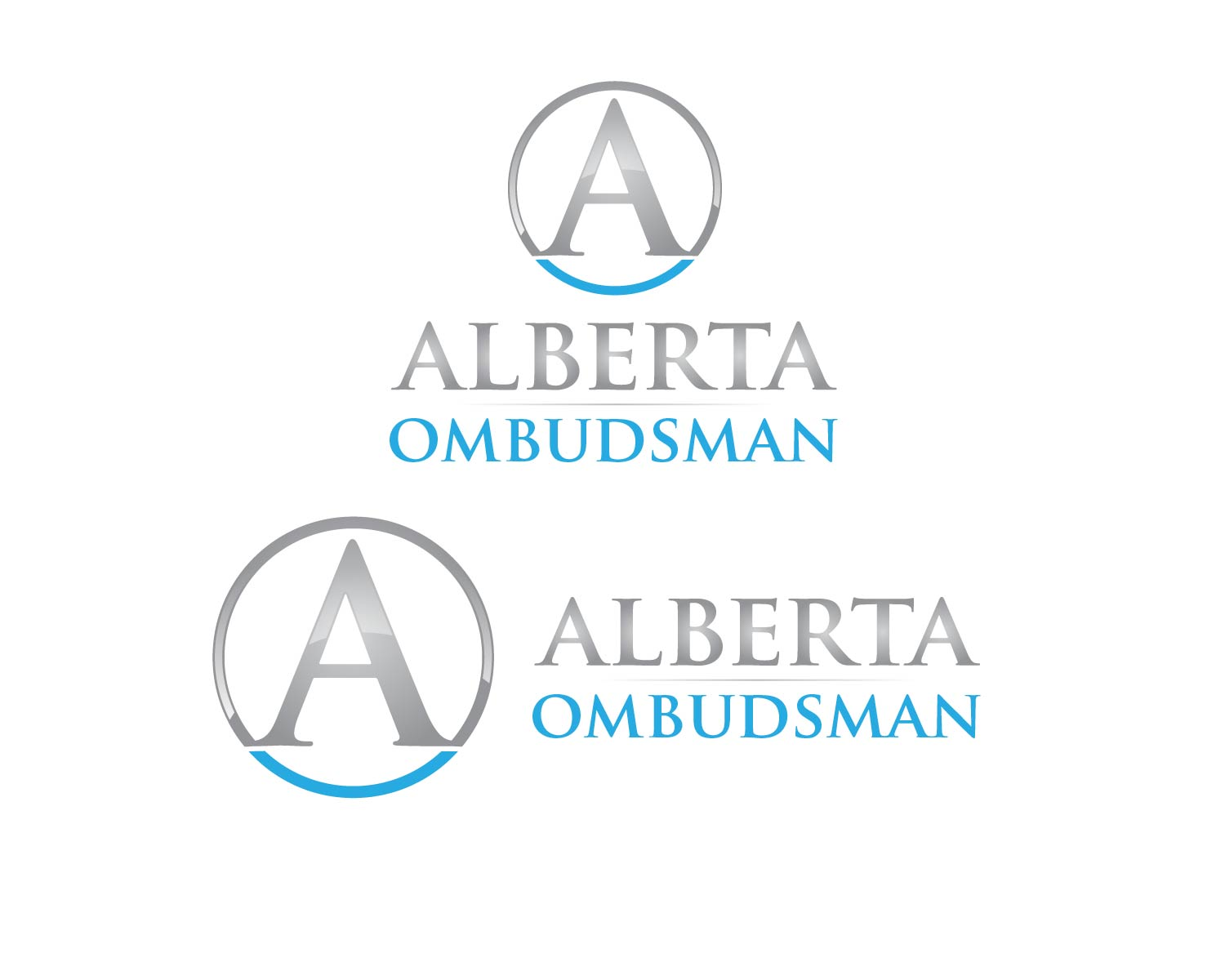 how to start a company in alberta