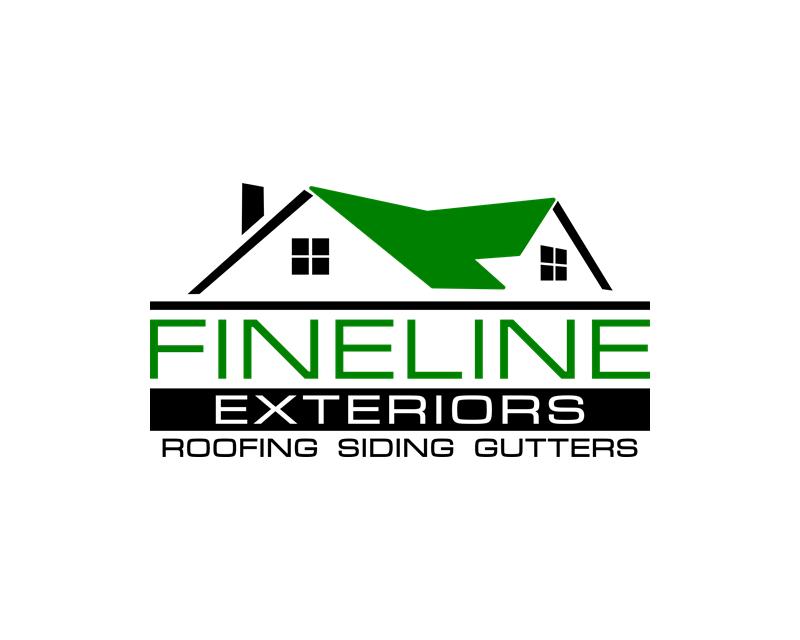 Fineline Design : Entry fine line exteriors
