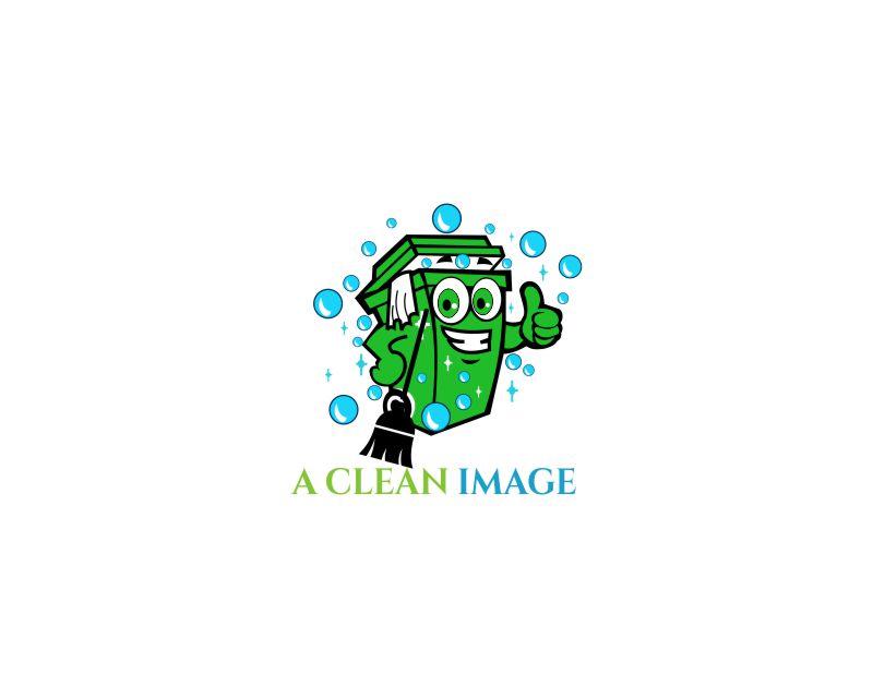 L1001095-20210821202649.jpg