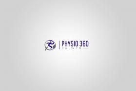 L1001185-20210830100916.png