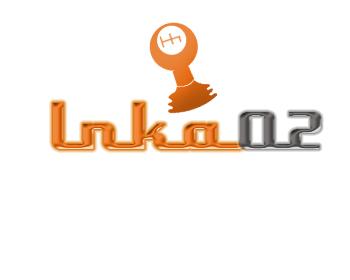 L256766-20101124185719.jpg