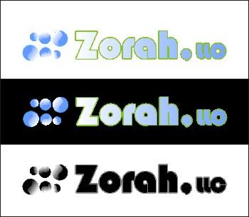 L256880-20101217043514.jpg