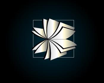 L259578-20111115234335.jpg