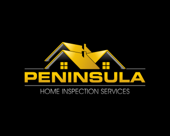 Logo Design Contest For Peninsula Home Inspection Services Hatchwise