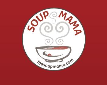 soup mama
