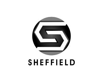 Home  eatsleepthink  Creative Design Agency  Sheffield