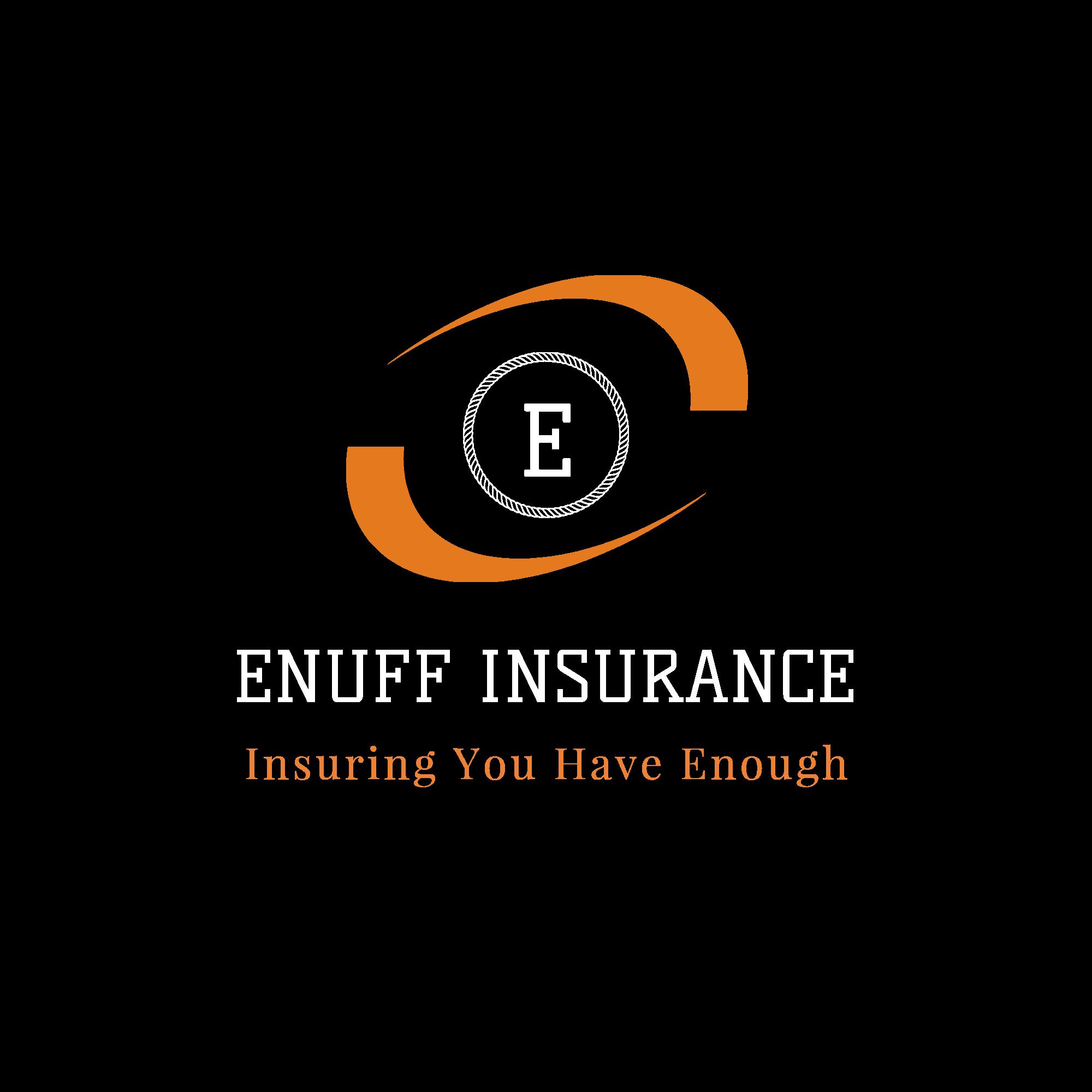 entryImg
