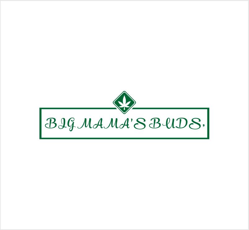 L998958-20201105103025.png