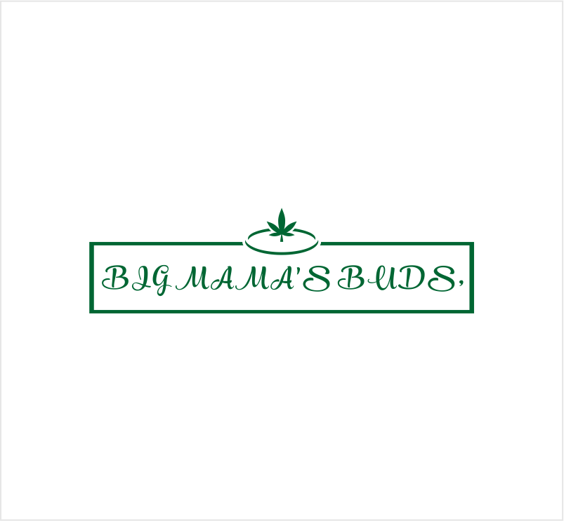 L998958-20201105103041.png