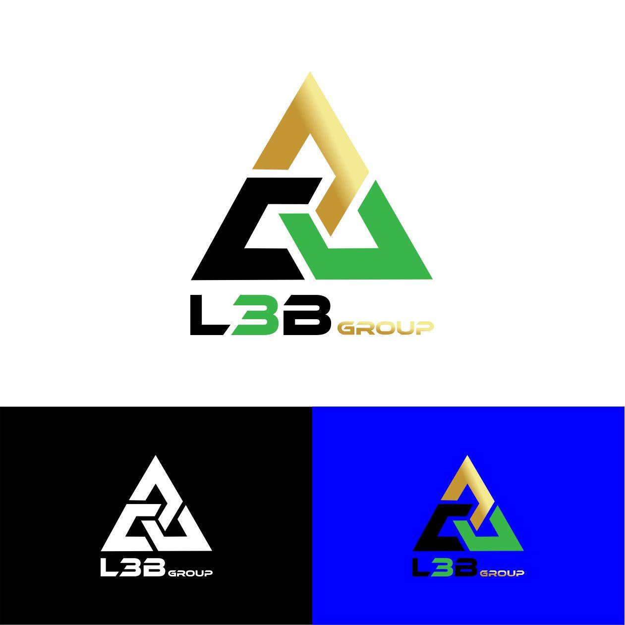 L998993-20201110132100.jpg