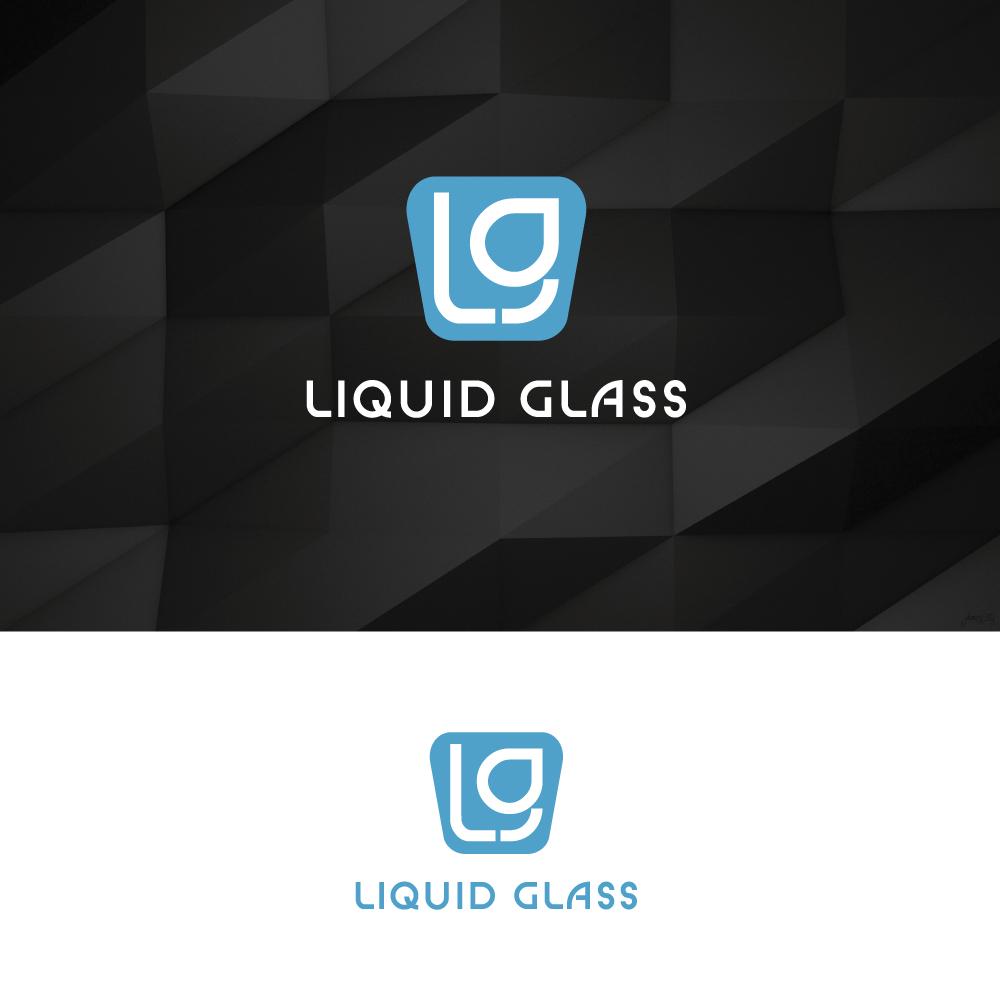 L999085-20201125231028.jpg