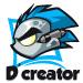 D'creator